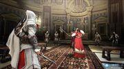 ACB pantheon papal guard