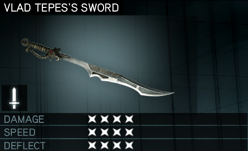 File:Vlad tepes sword.png