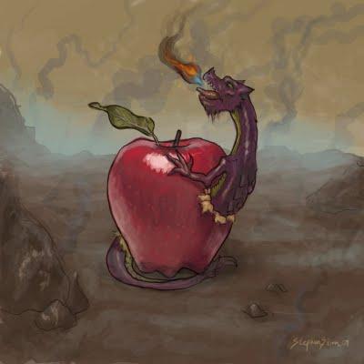 File:Apple Dragon.jpg