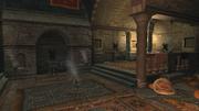 Revelations-armory