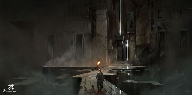 File:Assassin's Creed IV Black Flag concept art 26.jpg