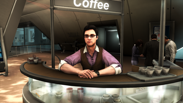 File:AC4 Shaun Hastings undercover.png