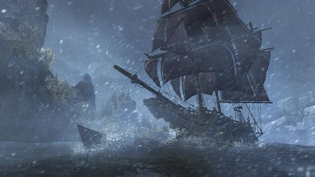 File:Morrigan storm.jpg