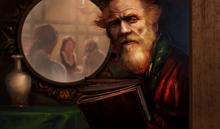 PL-Bookworm