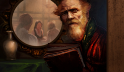 PL-Bookworm.png