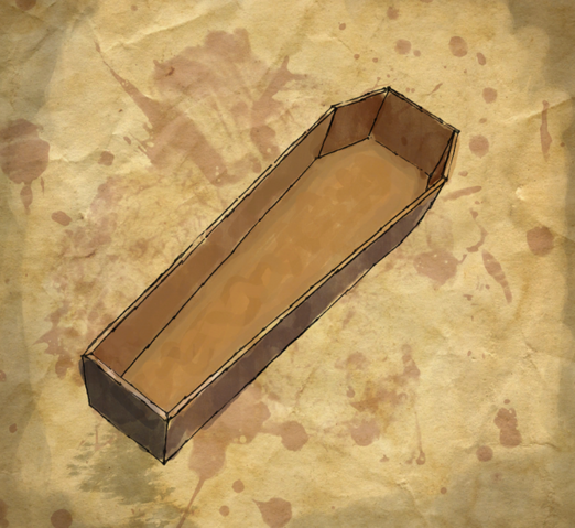 File:TdopaHalfBuriedCoffin.png