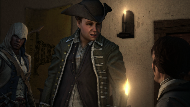 File:ACIII-Midnightride 5.png