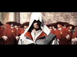 File:Ezio.jpeg