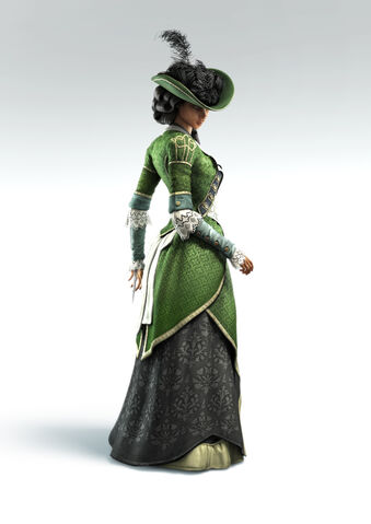 File:ACL Render SP 03 Aveline AristocratGuise.jpg