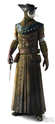 File:Assassins-creed-brotherhood-20100614064107684.jpg