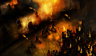 File:Crowd control.png