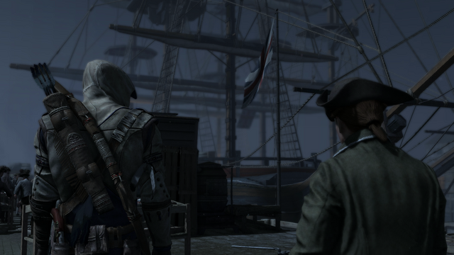 File:ACIII-Teaparty 4.png