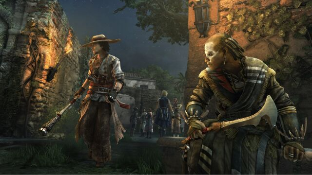 File:AC4MP - Wayfarer vs Shaman.jpg