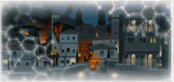 Файл:Alhambra.png