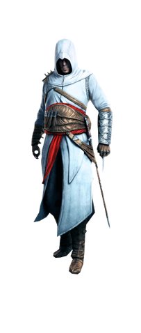 File:Altair-ACR.png