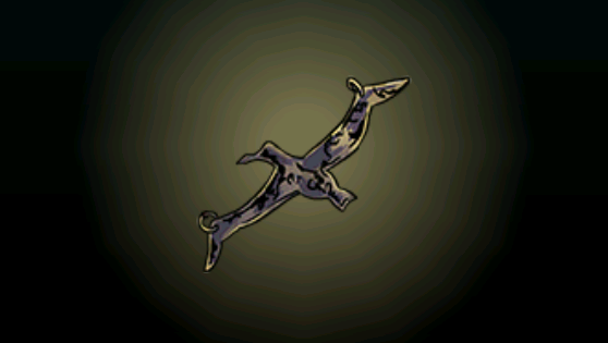 File:ACP Treasure Albatross Pendant.png