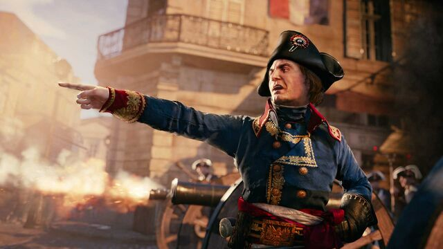 File:Assassin's Creed Unity Screenshot 4.jpg