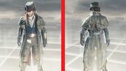 05 Blackguard Suit