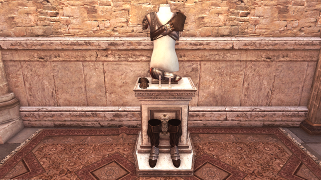 File:ACB-Hideout Armory 12.png