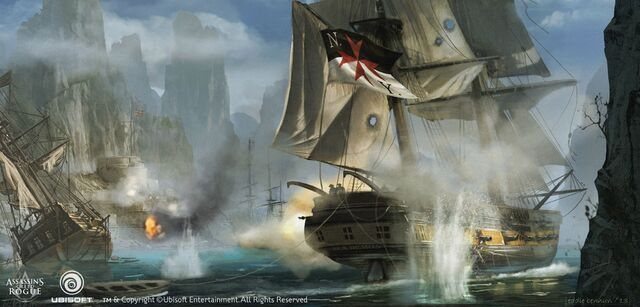File:ACRG Naval Battle - Concept Art.jpg