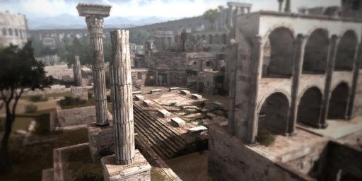 File:Basilica Giulia.png
