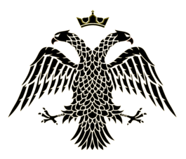 File:Emblem of the Byzantine Empire.png