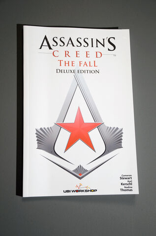 File:Deluxe Edition02.jpg