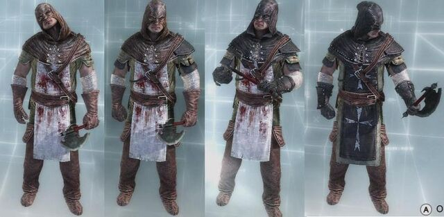 File:Executioner gear.jpg