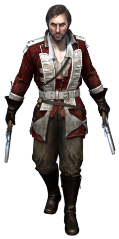 File:AC4-JohnCockram.png