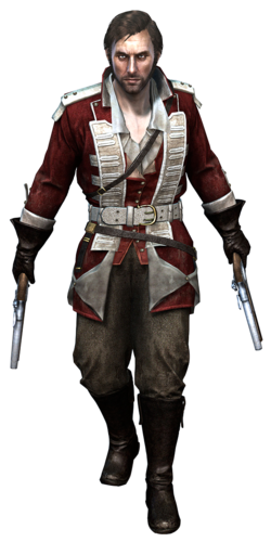 AC4-JohnCockram.png