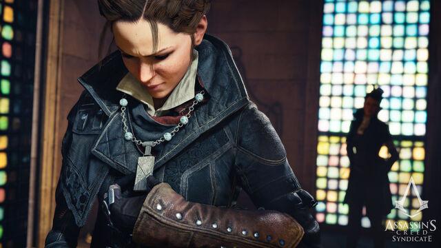 File:ACS Promotional Screenshot 20.jpg