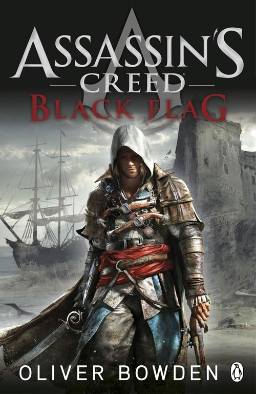 Assassin's Creed: Black Flag | Assassin's Creed Wiki ...