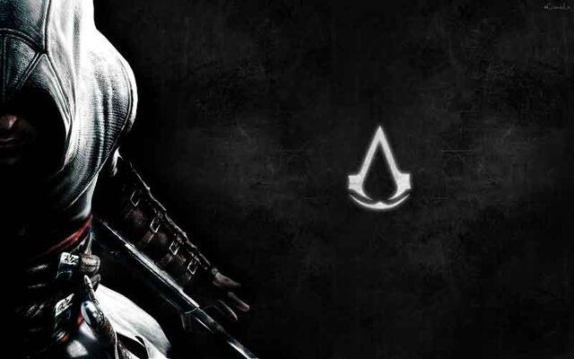 File:Assasins Creed widescreen.jpg