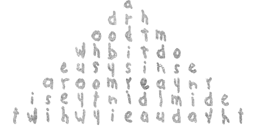 File:Glyph-Pyramid of Letters.png