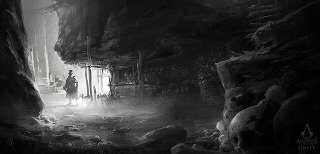 File:ACU DK Ossuary 01 - Concept Art.jpg