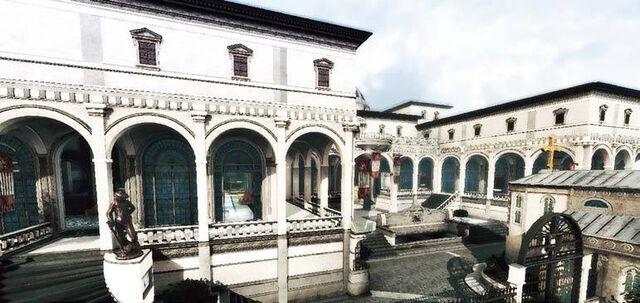 Datei:Castel gandolfo.jpg