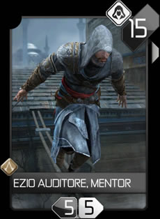 File:ACR Ezio Auditore, Mentor.png