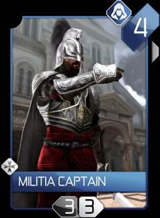 File:ACR Militia Captain.png