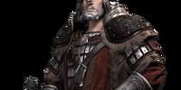 Byzantinische Almogavar