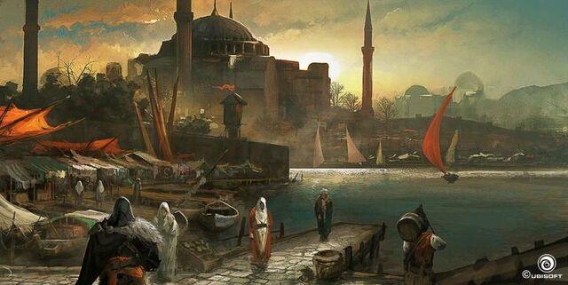 File:Dechambo Constantinople Concept 2.JPG