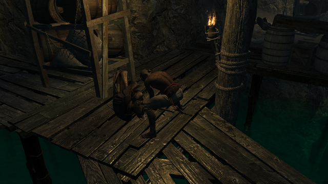 File:The Smuggler's Squat 3.png