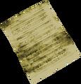 Миниатюра для версии от 17:47, марта 29, 2015