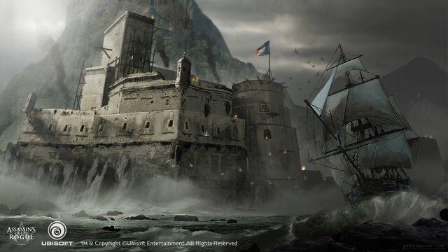 File:ACRG Fort de Sable - Concept Art.jpg