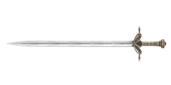 AcII-common-sword.png