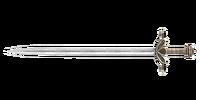 Common Sword