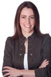 Andreane Meunier OnlineProducer