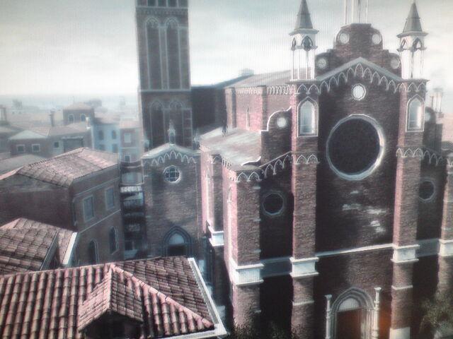 File:Santa Maria del Frari.jpg