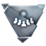 ACRGA-InstantVikings.png