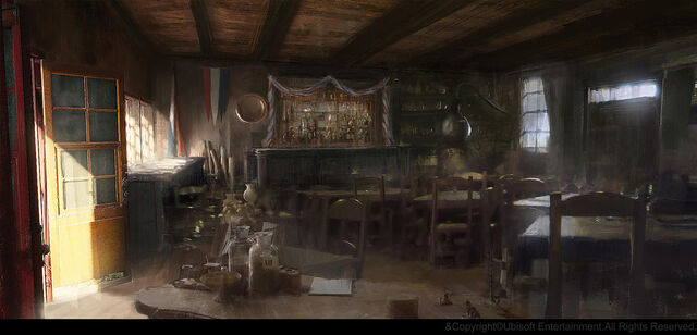 File:ACU Cafe Theatre Restored - Concept Art.jpg