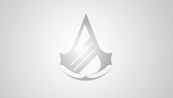 File:Assassins Creed 3 logo concept by Gilles Beloeil.jpg
